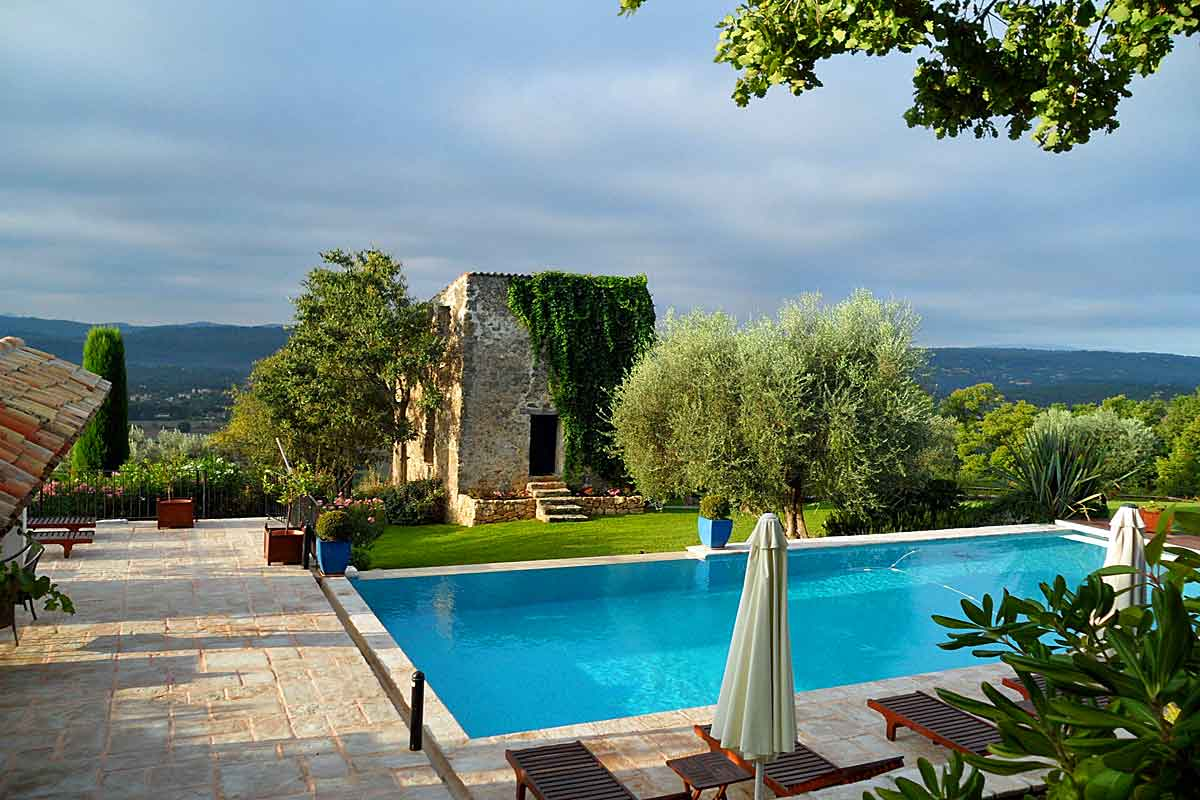 French-Riviera-Rental-for-2