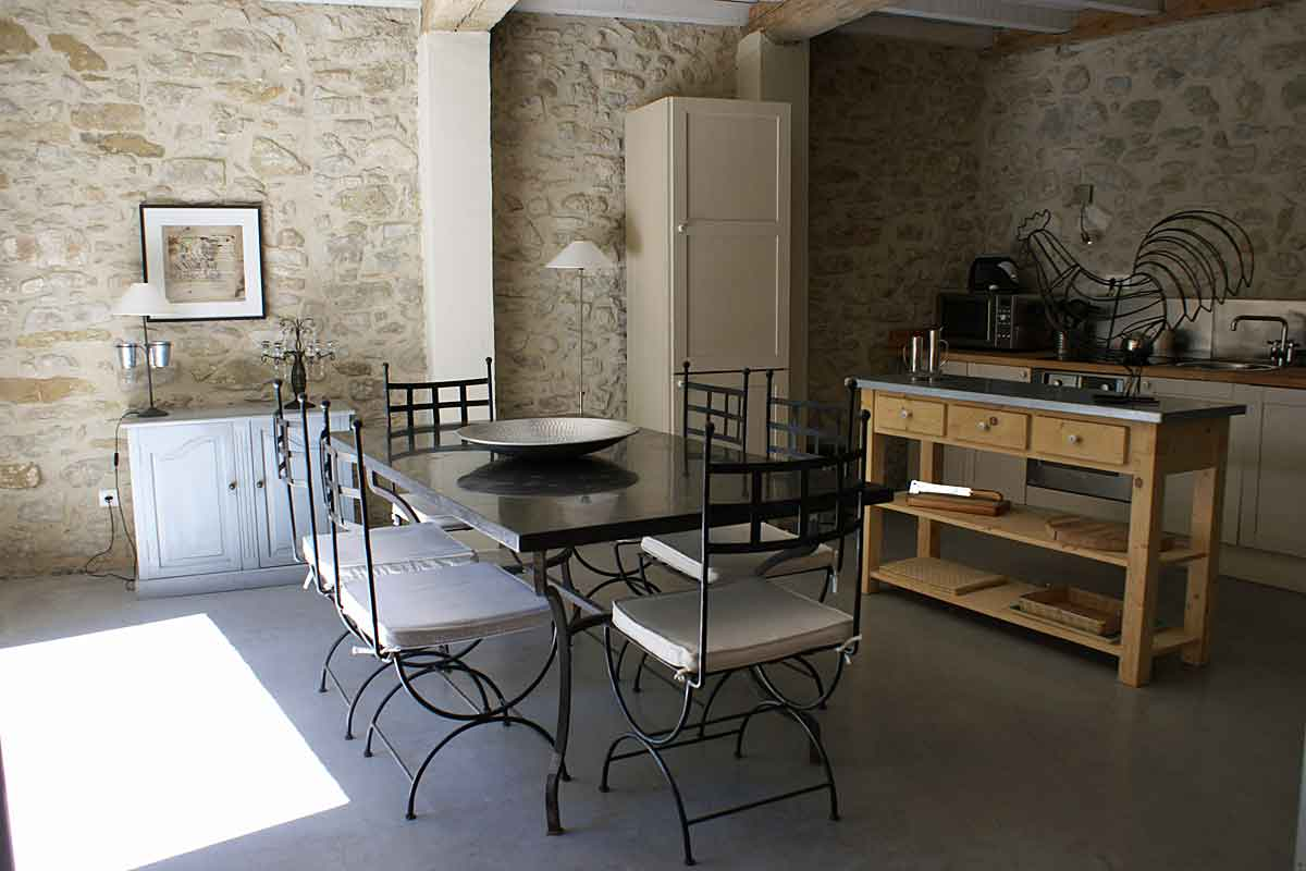 Holiday-Villa-in-Minervois-with-pool