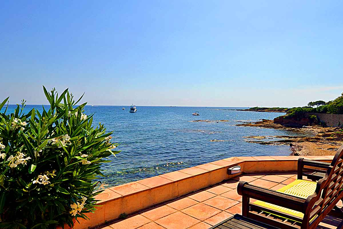 Holiday Rental in South of France for 8
