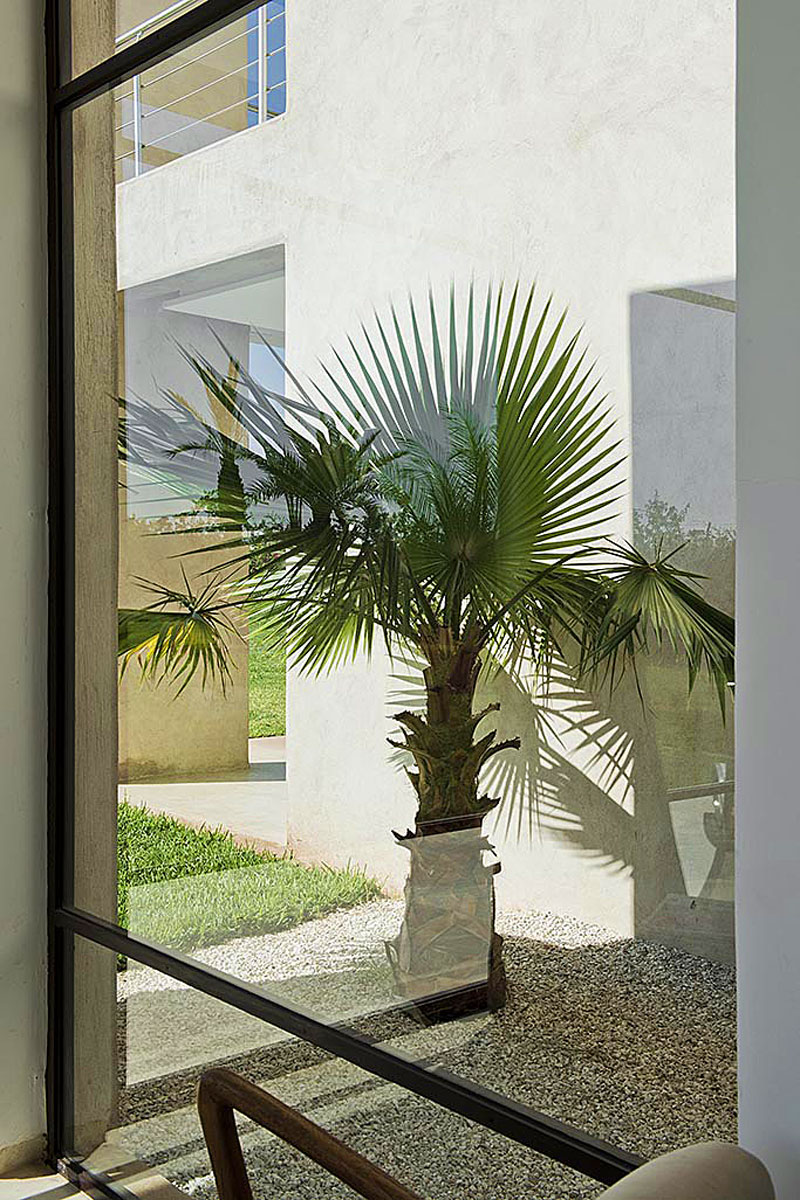 Marrakech Luxury Villa Rental 10
