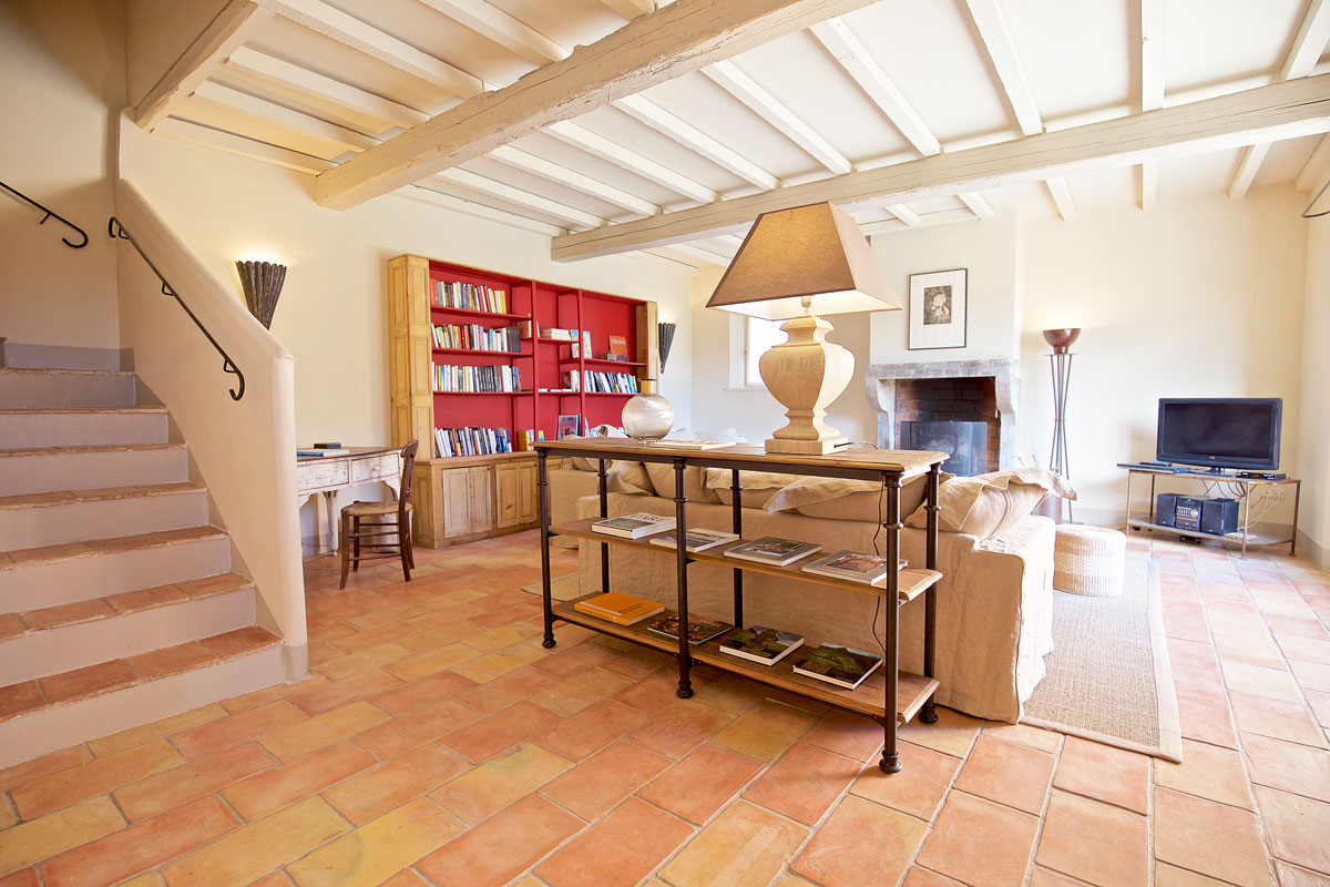 Holiday-Rental-South of France-pool-8