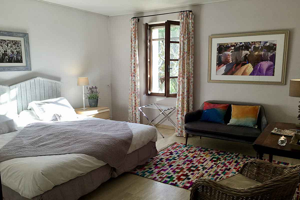 Provence-Villa-Rental-for-10
