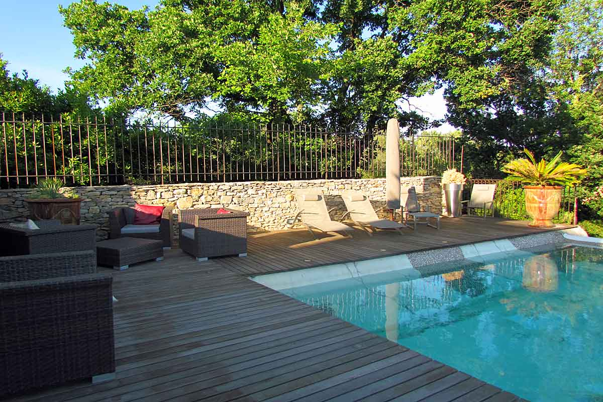 Languedoc-Gite-with-Pool