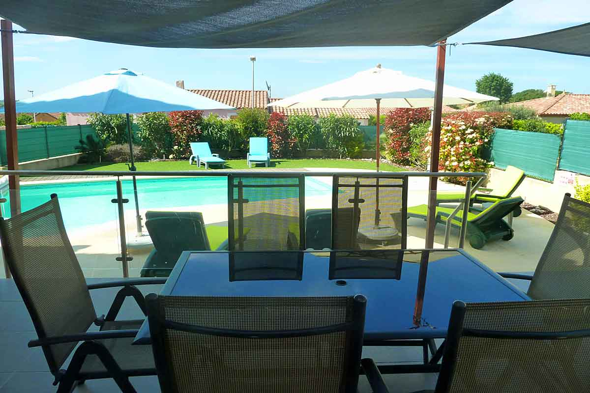 Rent-Villa-in-Margon-Languedoc