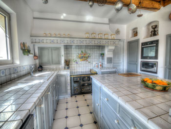 Property Details Beautiful Provencal Villa on Estate with Pool Near St Remy