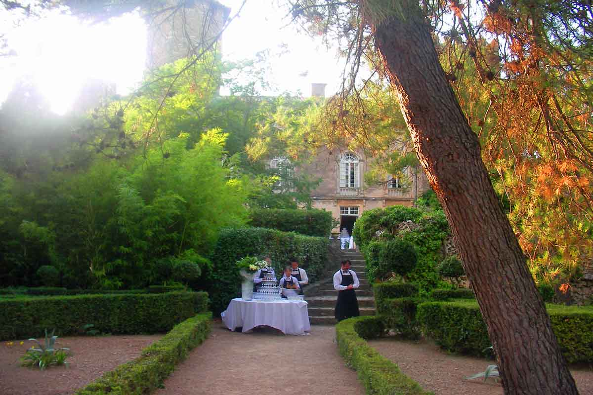 Chateau-for-Wedding-in-France
