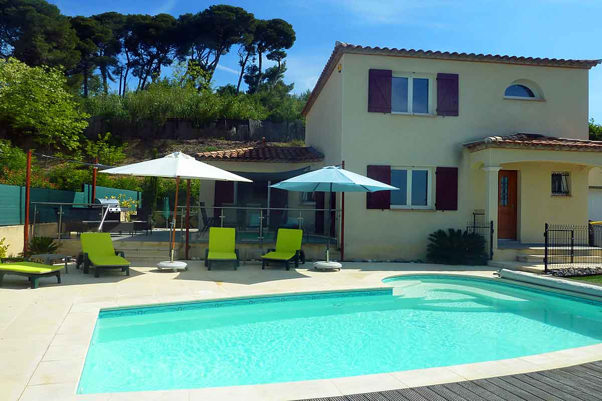 Villa-Rental-Languedoc-with-pool