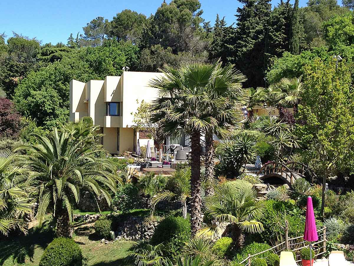 Cannes-Luxury-Villa-Rental