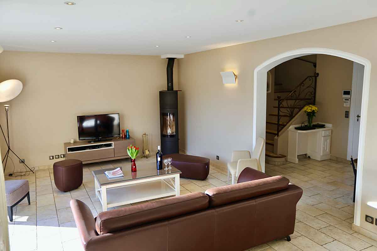 French-Villa-Rental-in-Vence