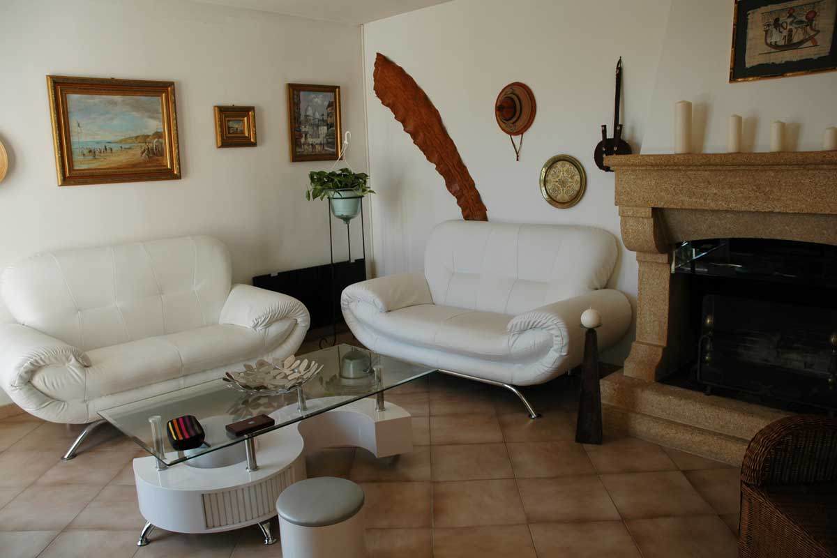Beziers Villa Rental Family Pool 6
