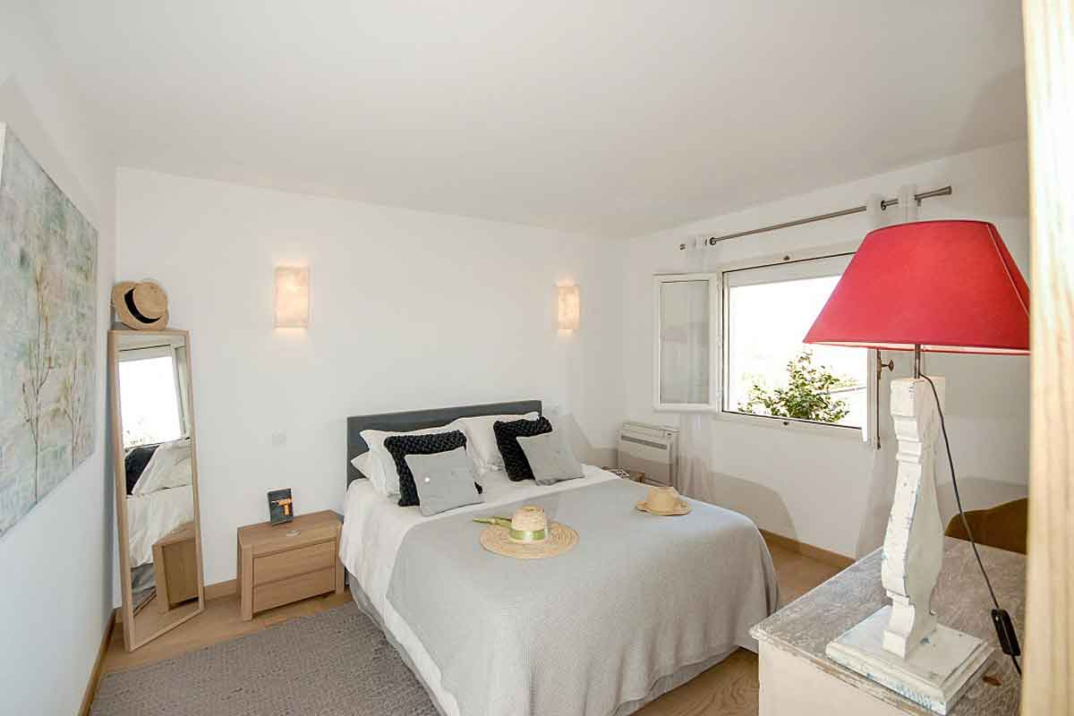 Luxury Villa Rental in Collioure