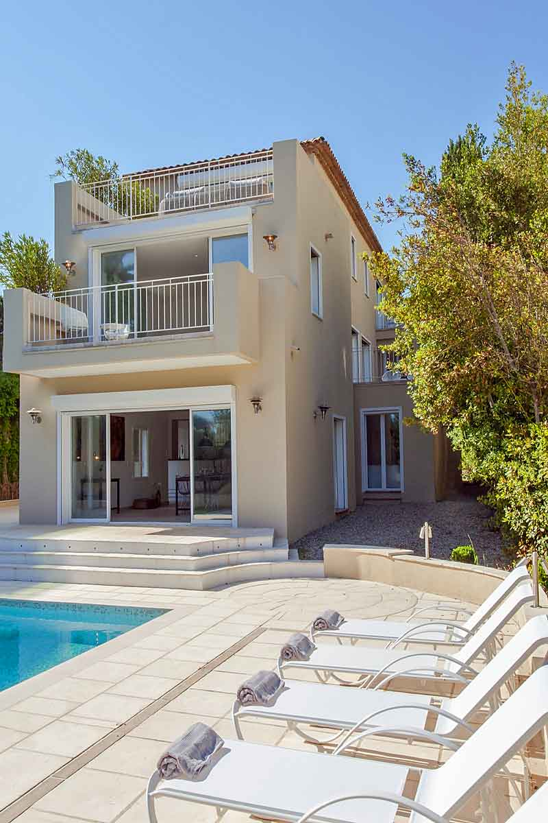 Cannes-Luxury-Vacation-Villa