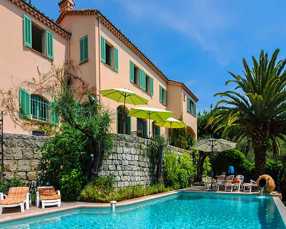 Villa-Rental-in-Grasse