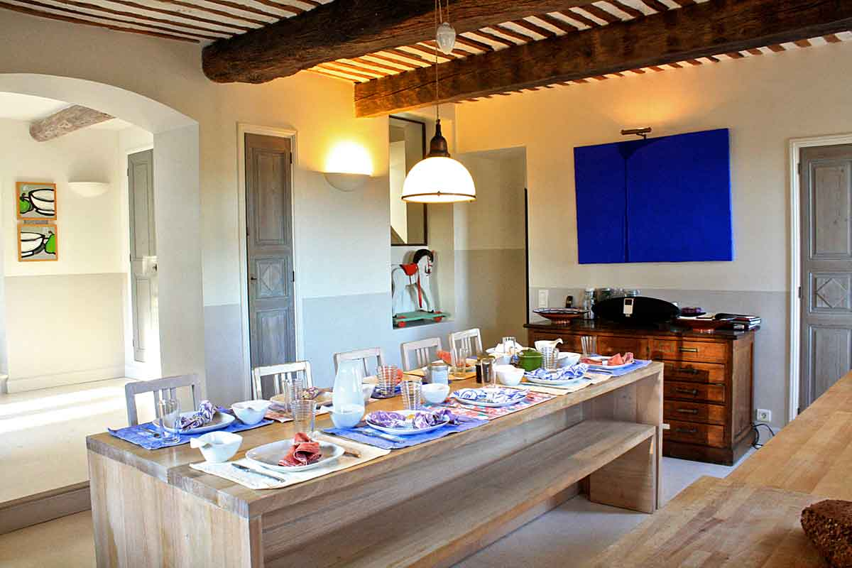 Luxury-Holiday-Villa-in-Provence
