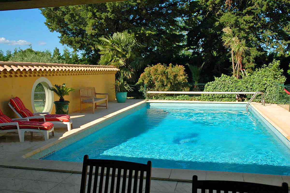 Holiday-Villa-in-Pezenas-with-Pool