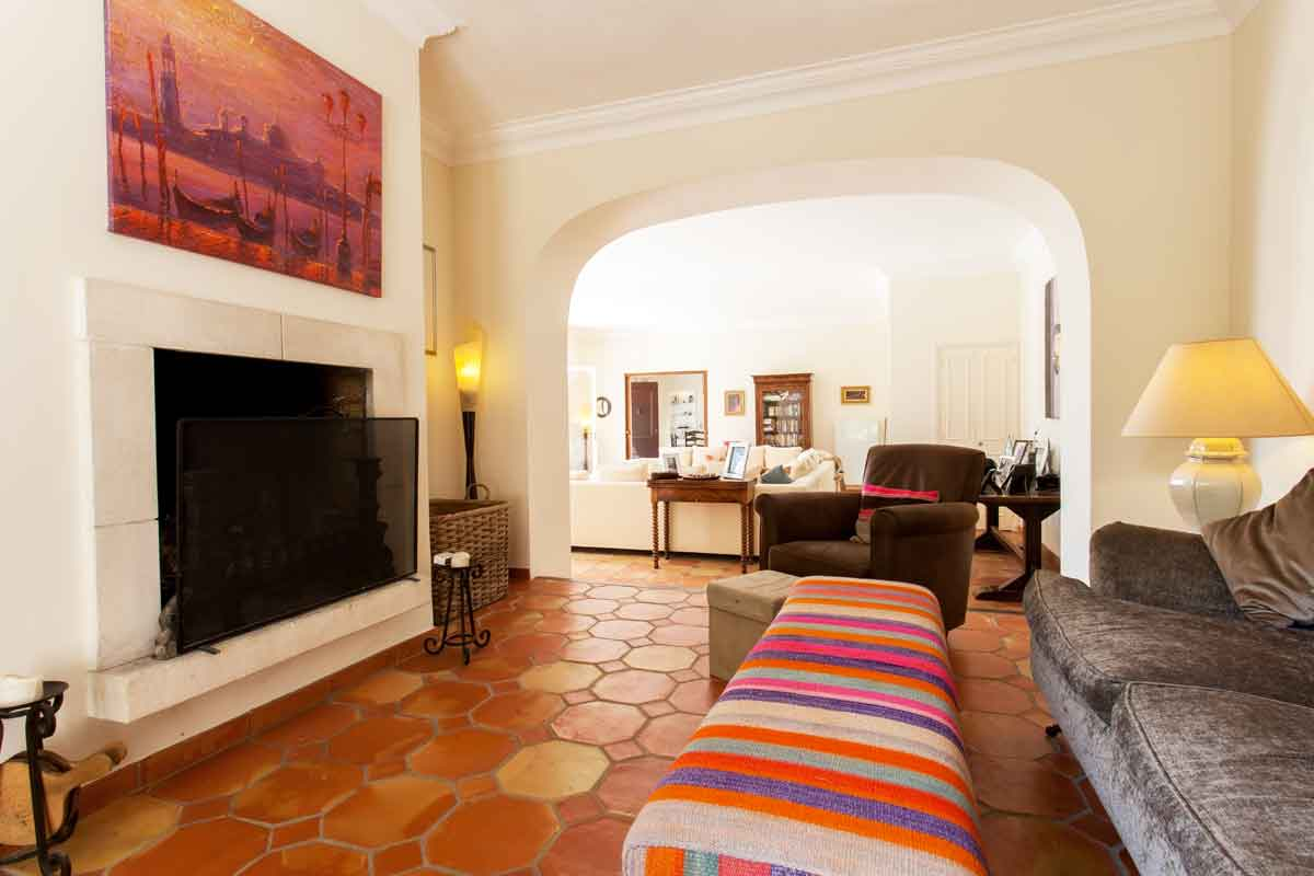 Vacation Rental Home near Grasse
