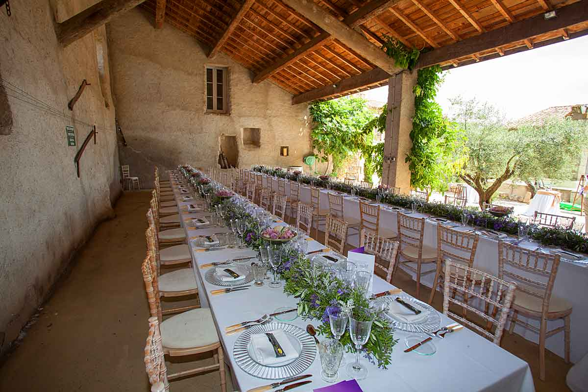 Big-Domaine-for-Wedding-in-France