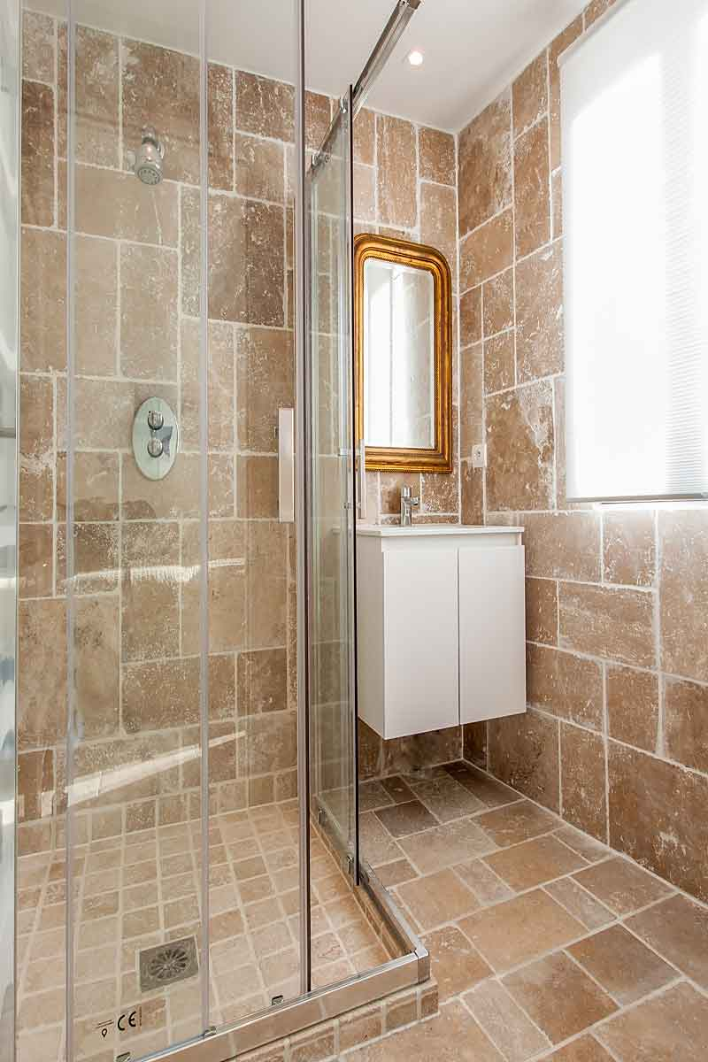 Luxury Vacation Villa in Cannes