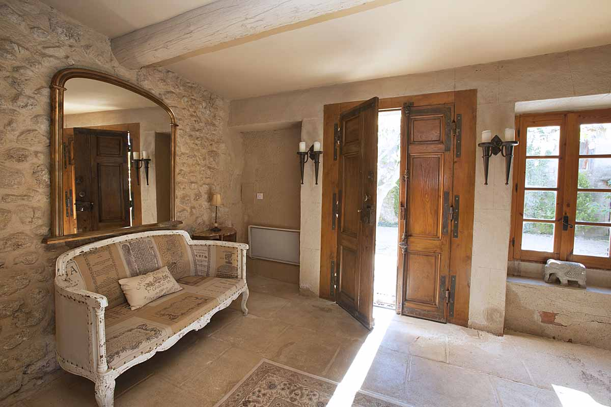 rent chateau france