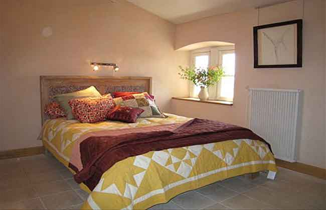 South France Rental - Carcasonne-Villa