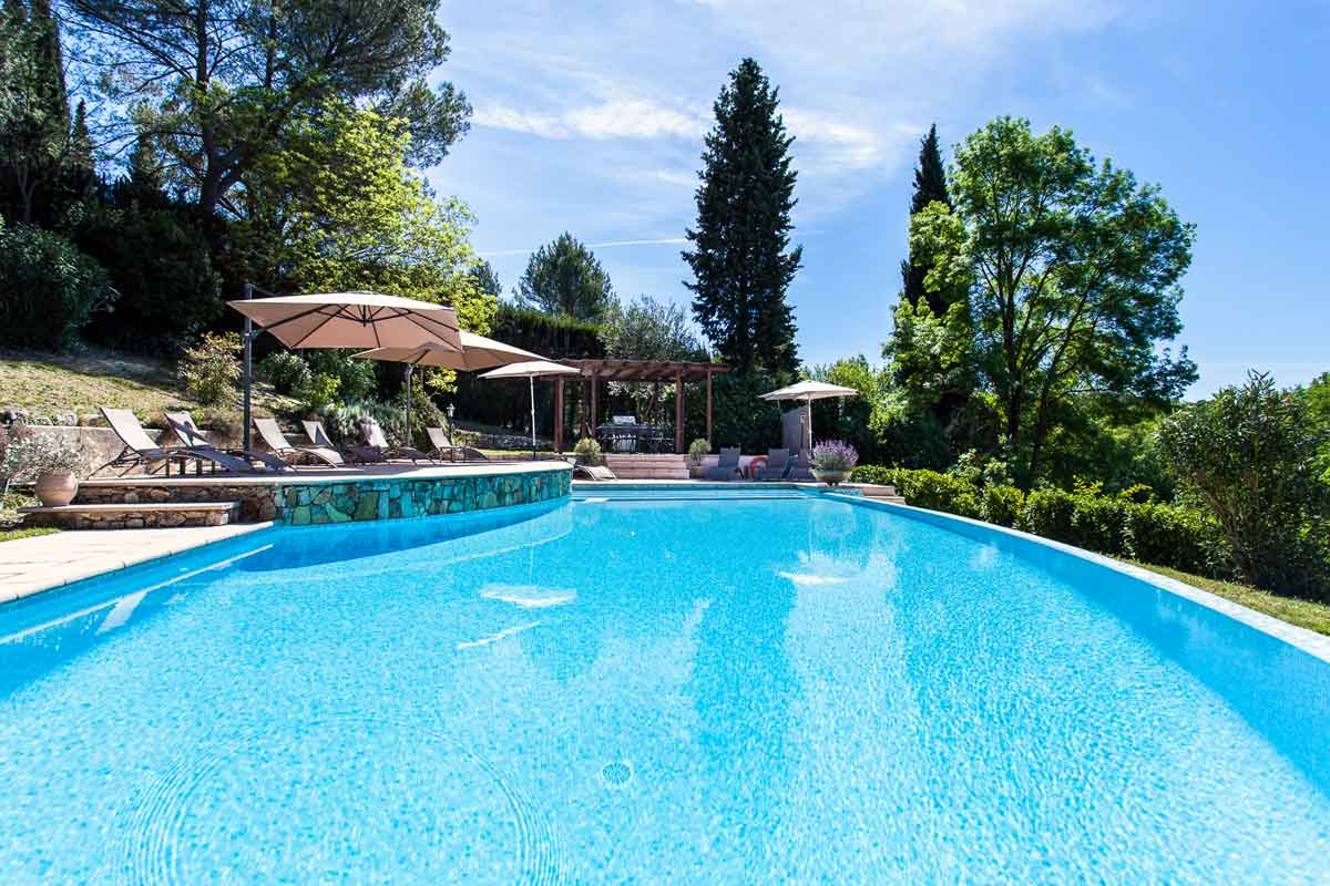 Villa-Rent-with-pool-Mougins