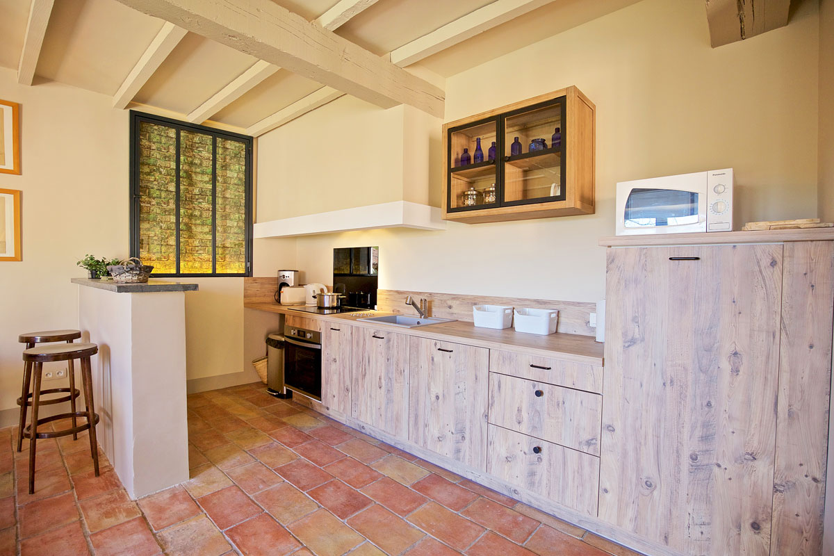 South-of-France-Holiday-Rental-8