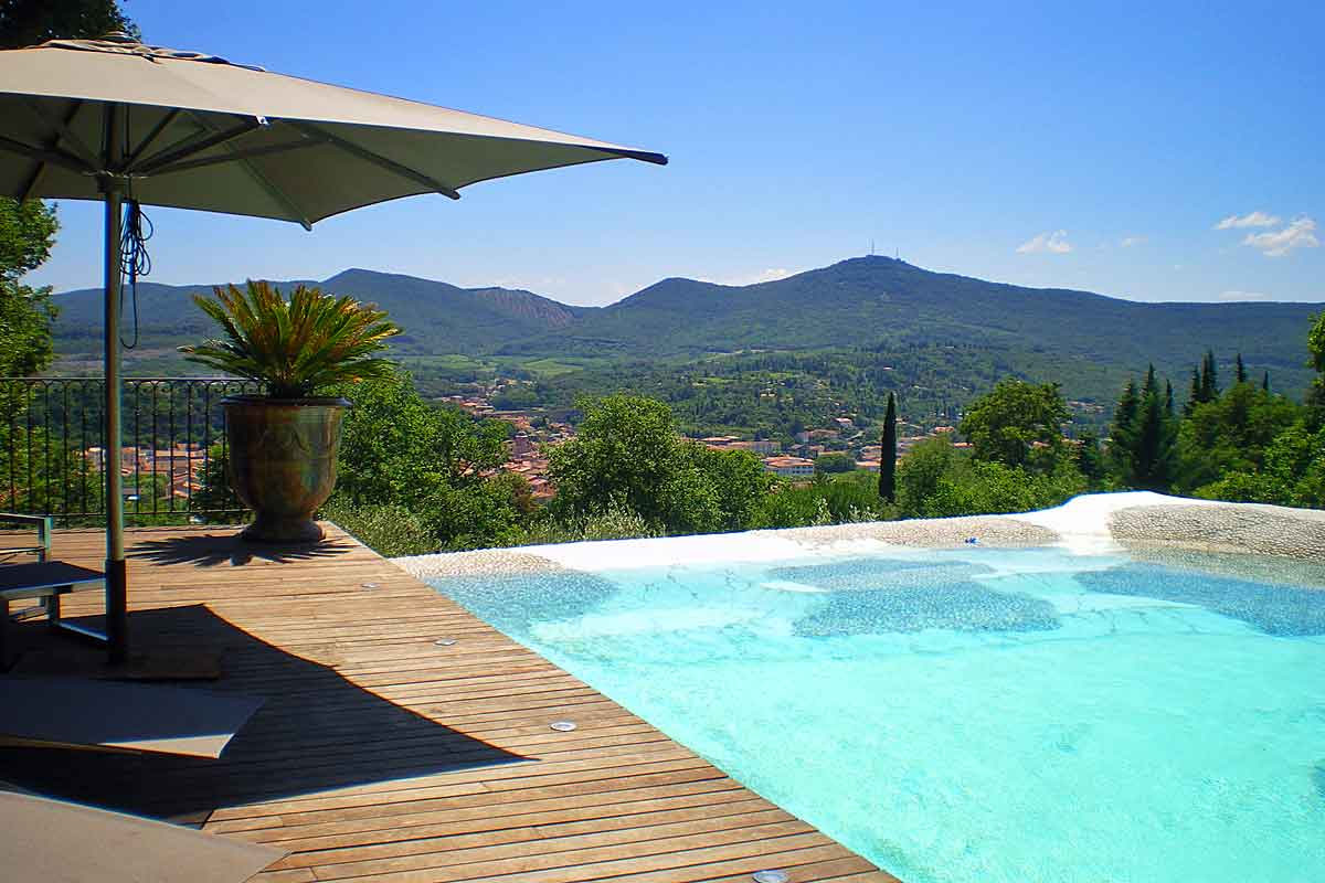 Villa-Rental-Languedoc-for-four