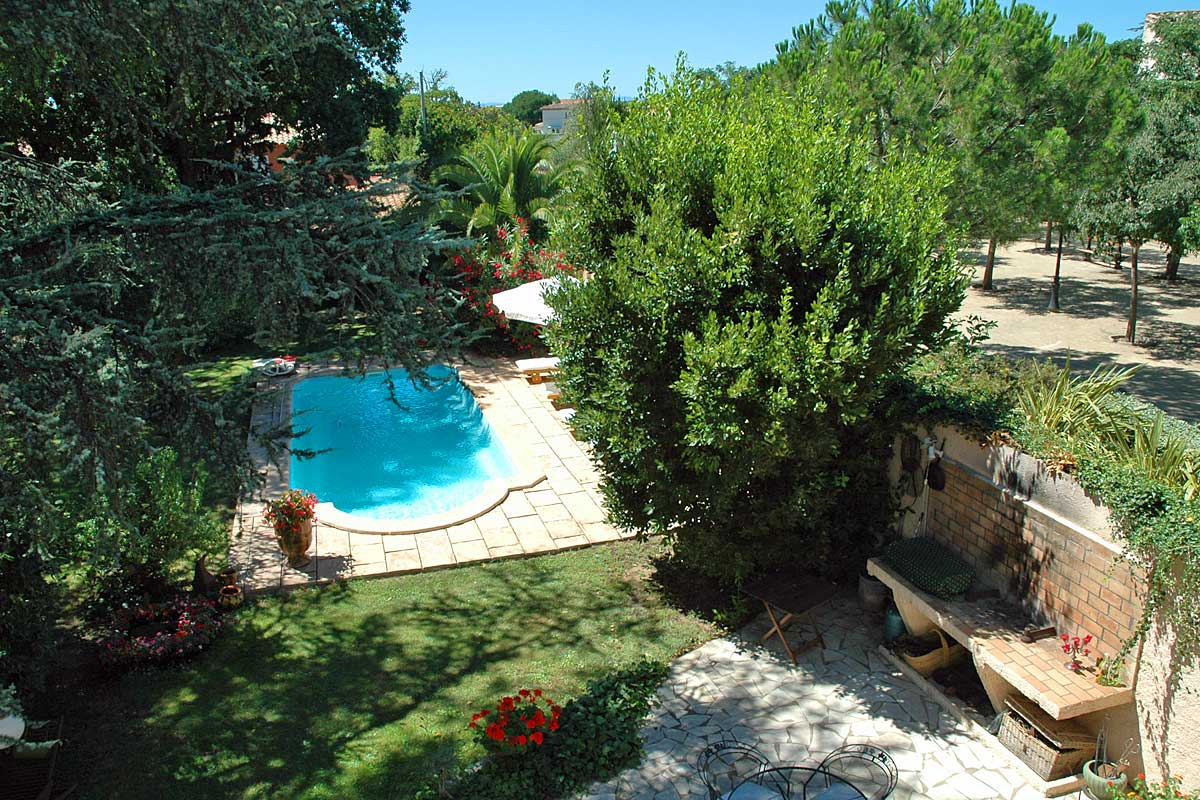Private-Villas-Languedoc