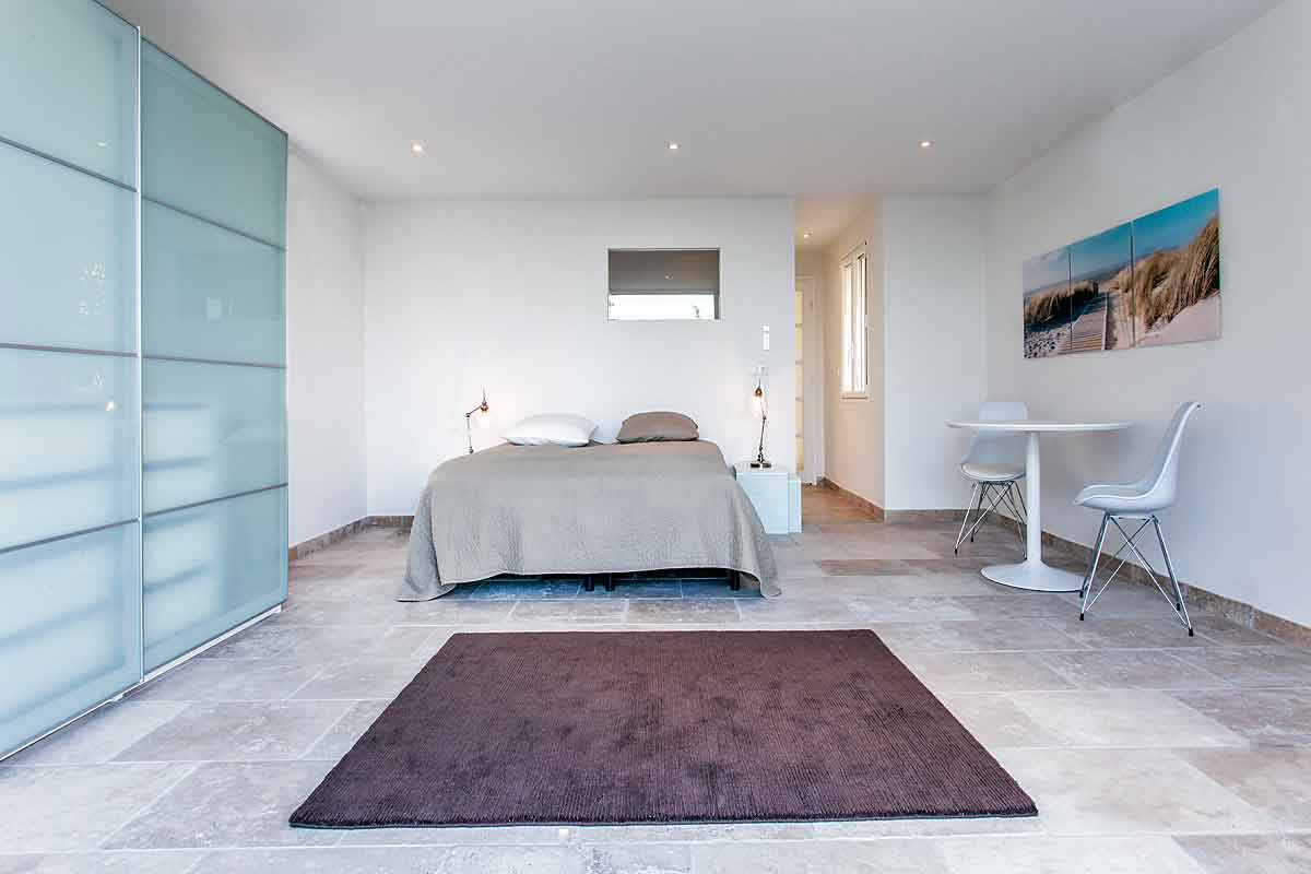 Luxury-Vacation-Rental-in-French-Riviera