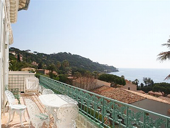 Rental Villa near St Tropez 4