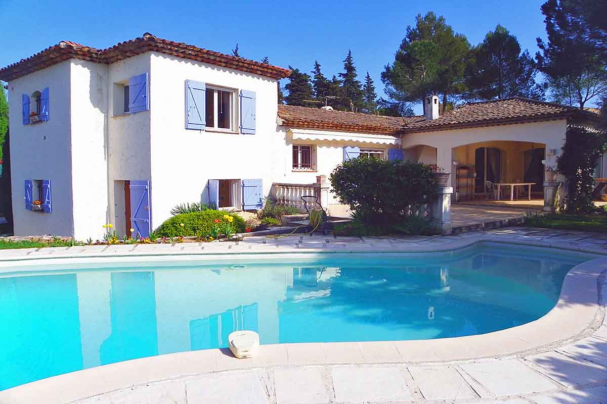 Villa-Rent-French-Riviera