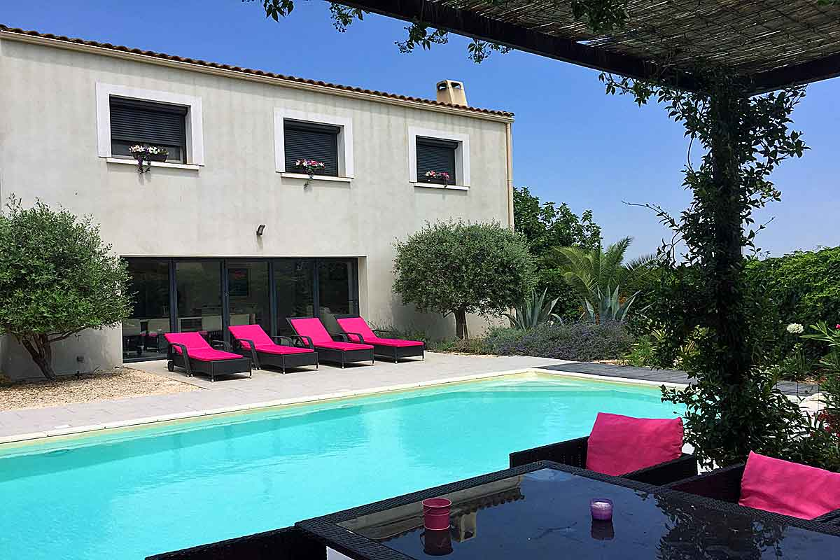 Holiday-Rental-Pezenas-with-pool