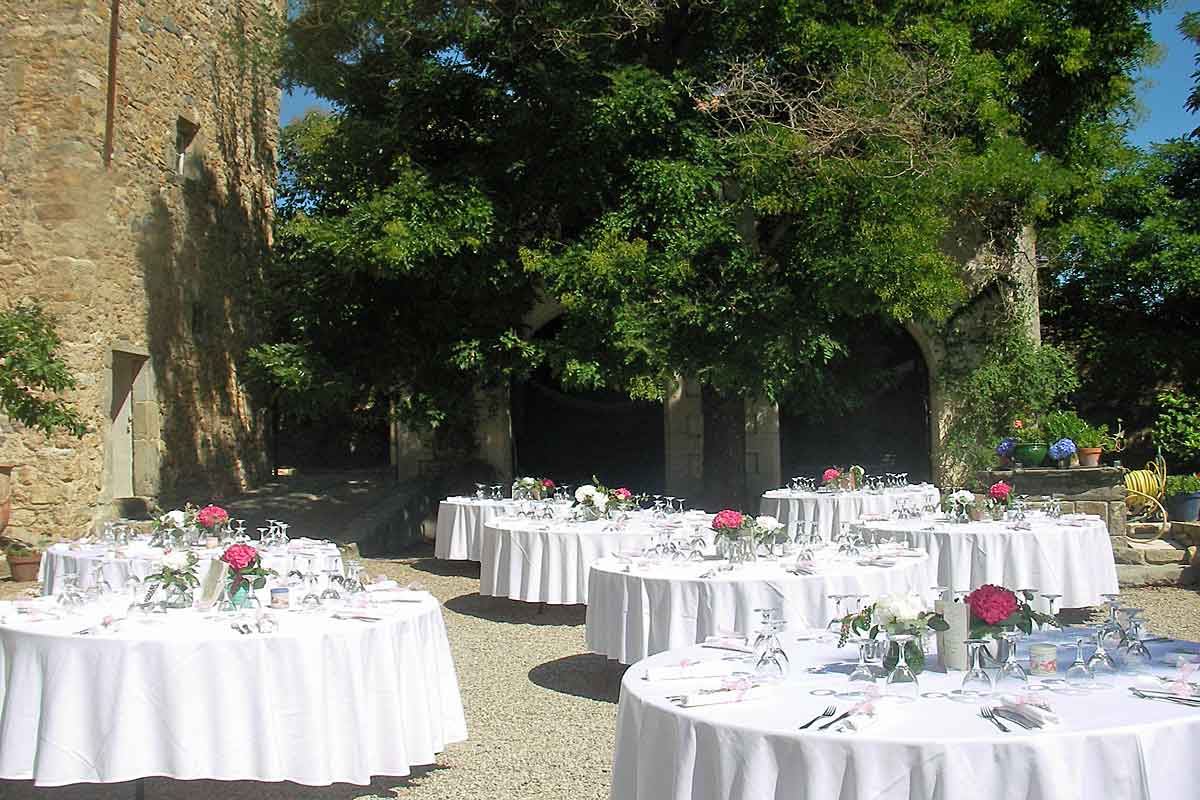 Wedding-Chateau-in-France