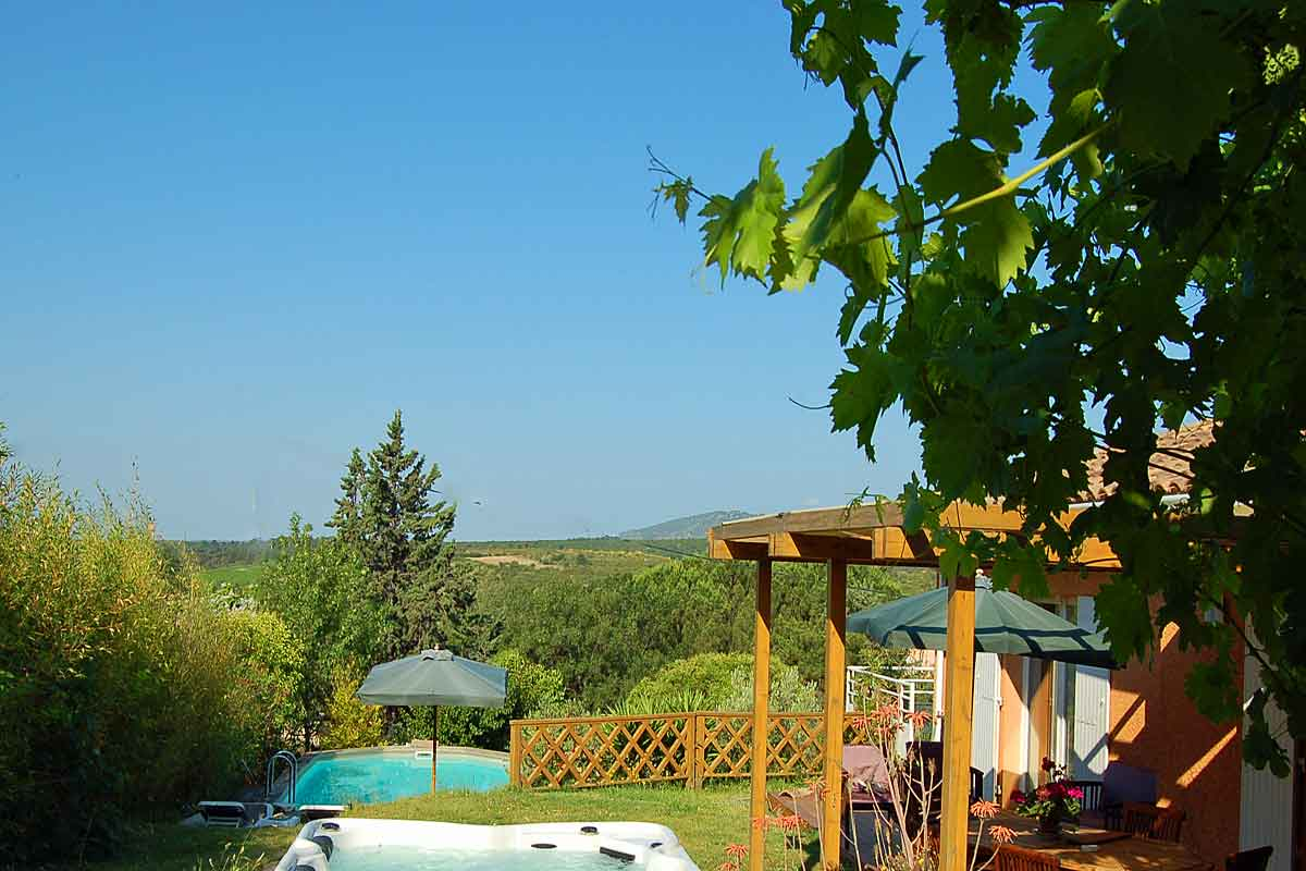 Holiday-Villa-in-Languedoc