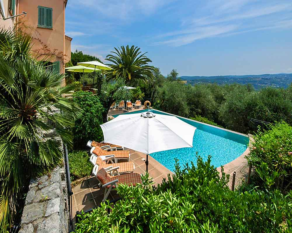 Villa-Rent-French-Riviera-Grasse