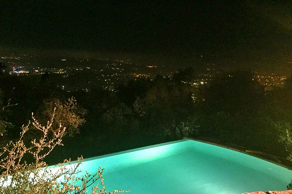 Holiday-Villa-in-Grasse-French-Riviera