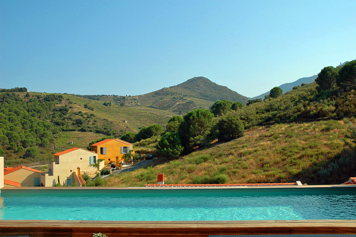 Collioure-Family-Holiday-Villa