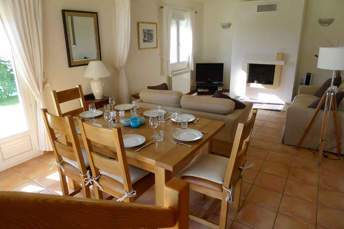 South France Holiday Home near Beziers