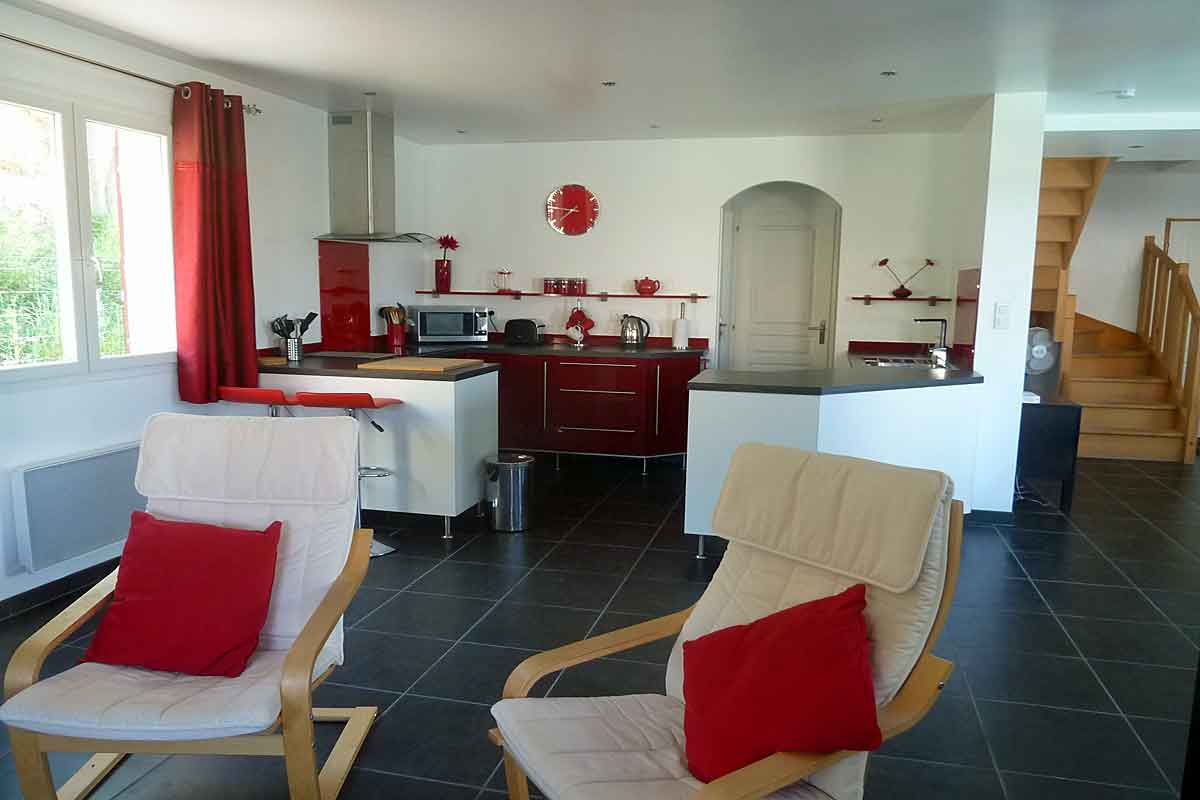 Holiday-Villa-Languedoc-for-6