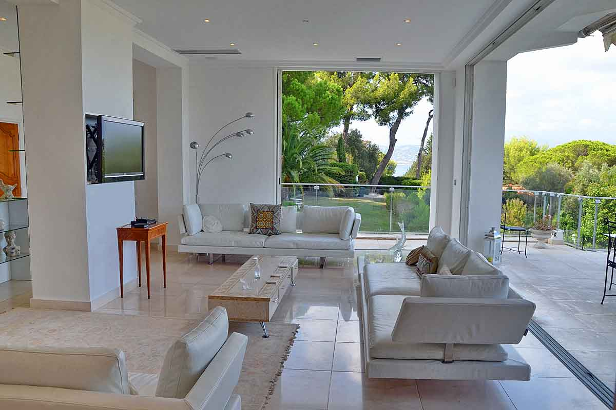 Luxury-Villa-Rental-Antibes
