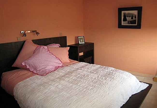 South France Rental Villa Carcasonne-12 people
