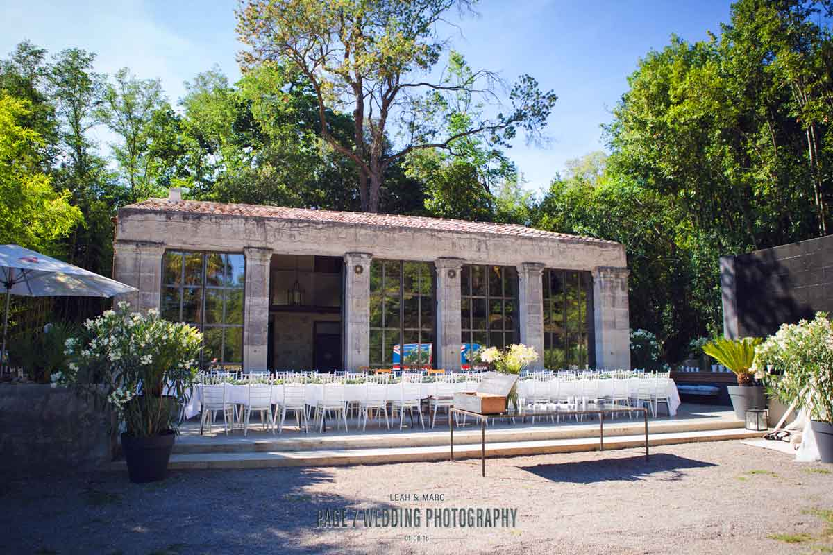 16th Century French Home - 2016-6-Wedding-in-France_Great 16th Century French Home - 2016-6-Wedding-in-France  Pic_39258.jpg