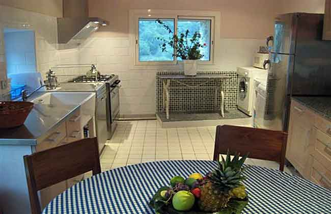 Vacation south FGrance rental-Carcasonne-Chateau