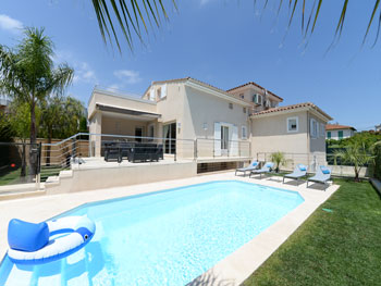 South of France Rental Vaction home 8