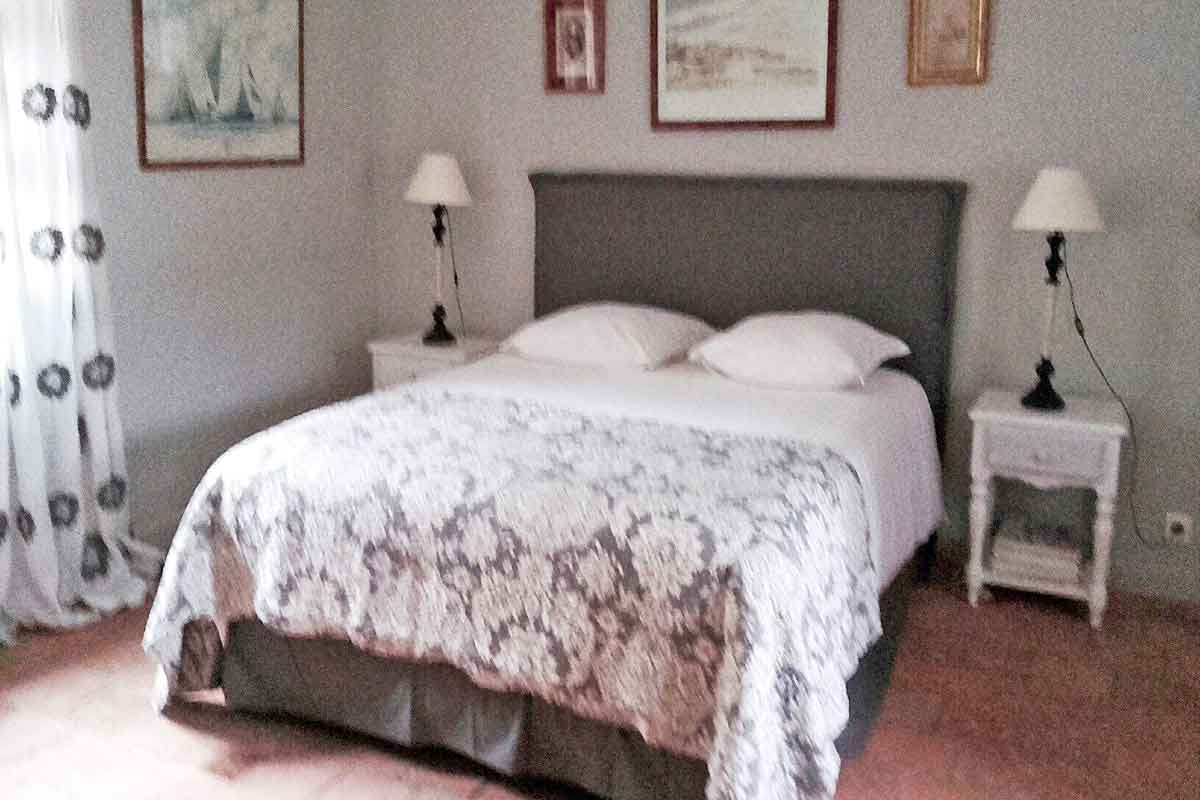 South France Provence Rental