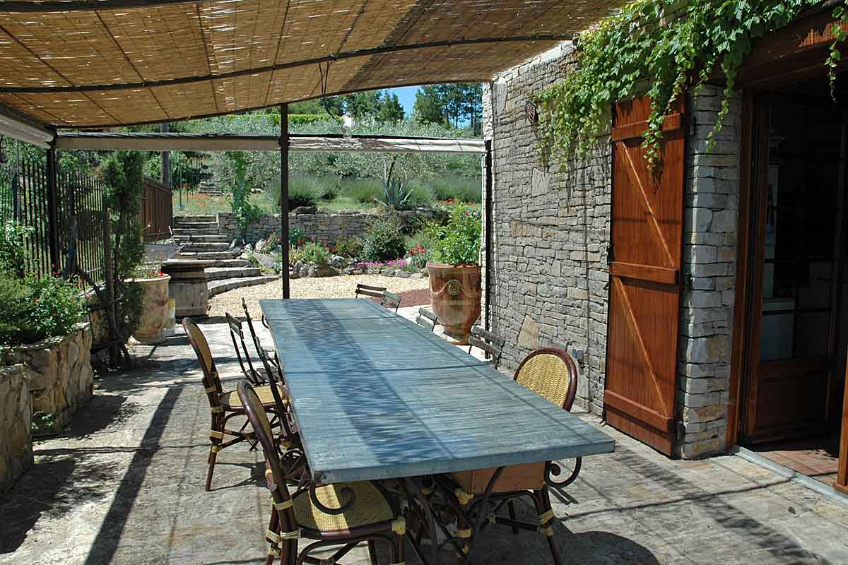 Languedoc-Holiday-Home-with-pool