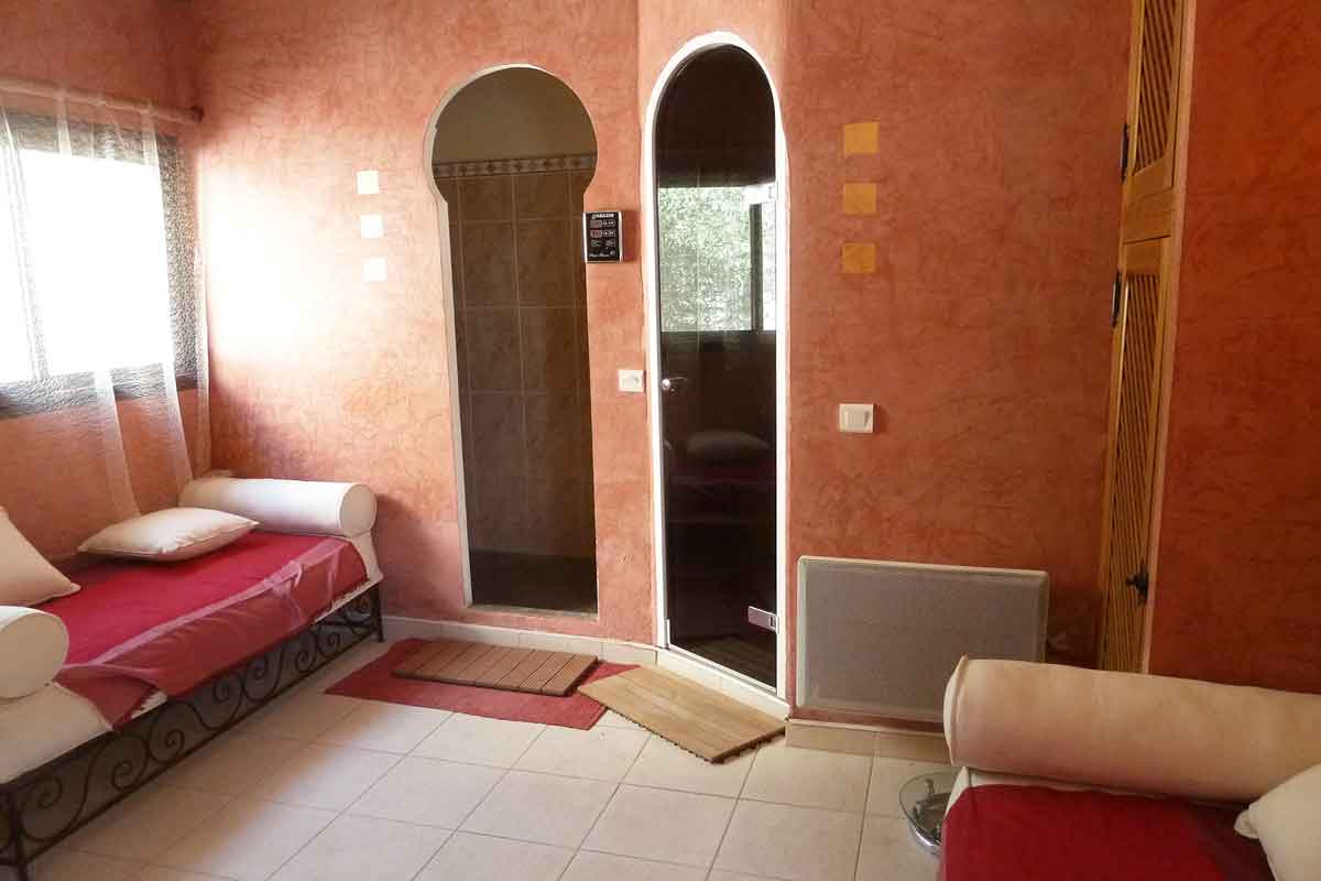 South of France Villa for rent 6