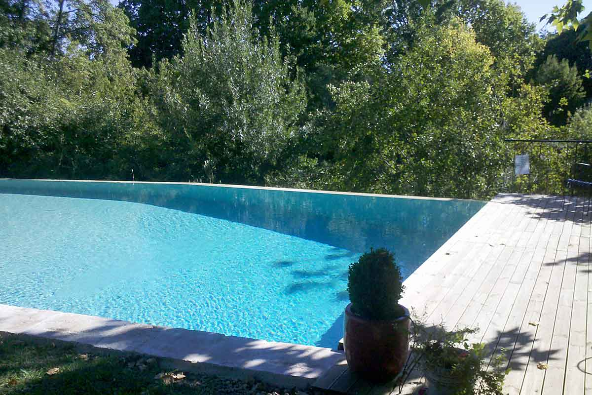 Villa-Rental-in-Provence-sleeps-9