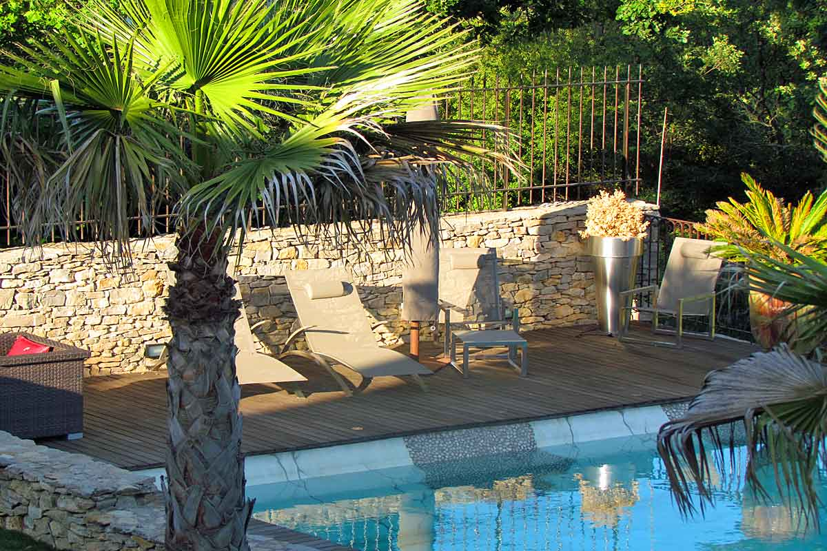 Languedoc-Gites-with-Pool-for-4