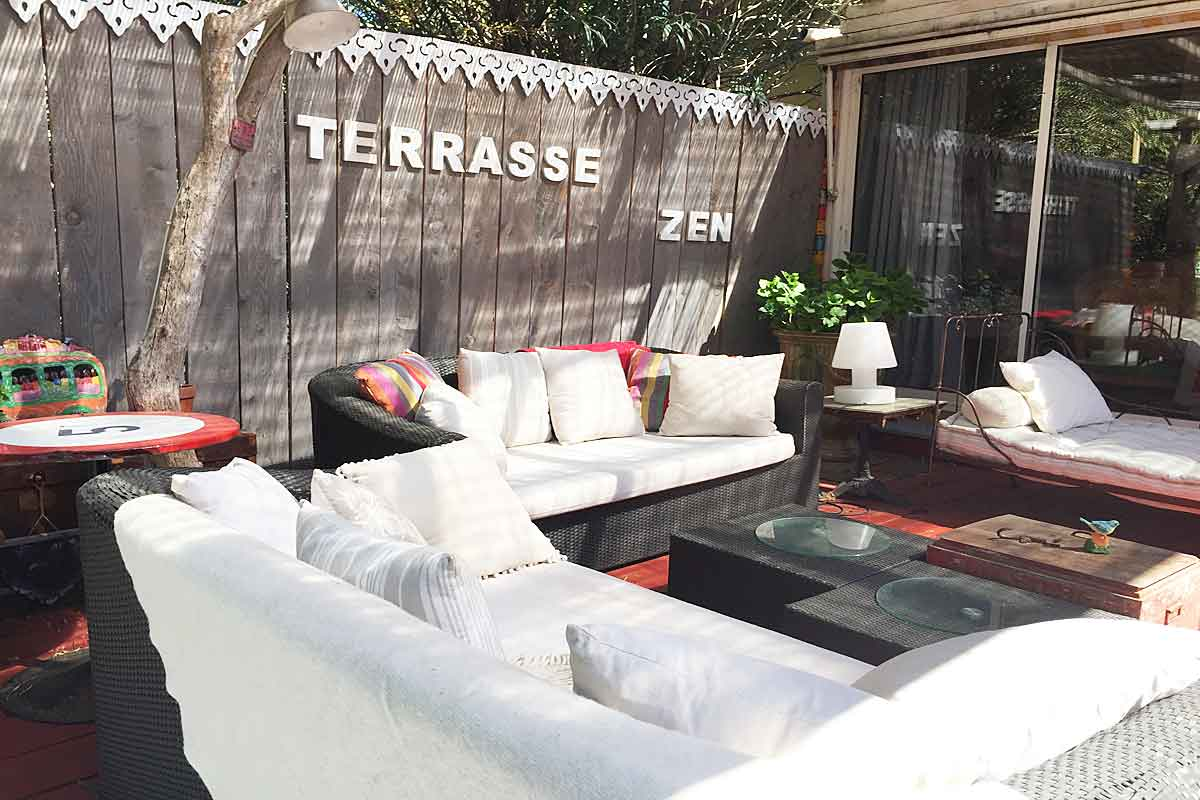Pezenas-Holiday-Villa-for-8